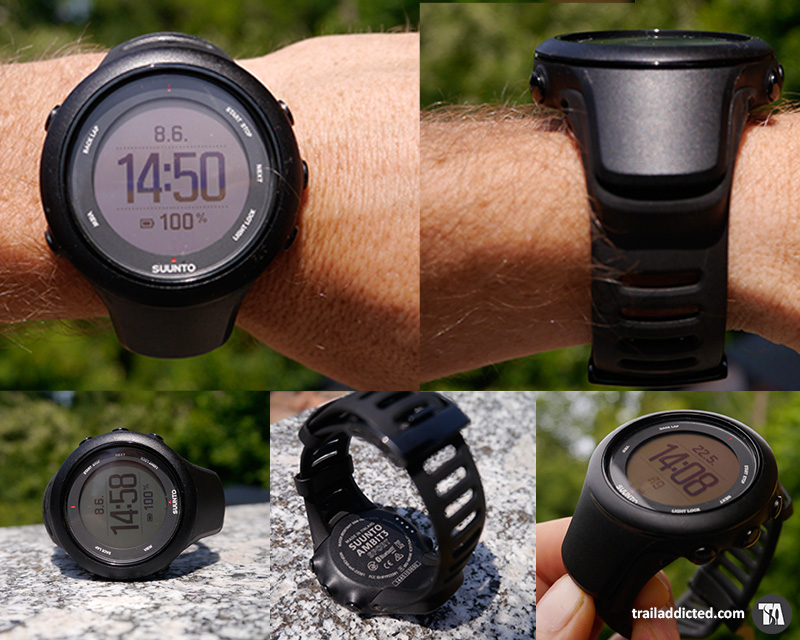trailaddicted_review-Suunto-Ambit-3-sport-body