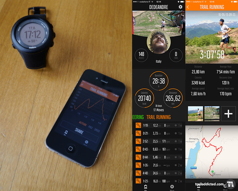 trailaddicted_review-Suunto-Ambit-3-sport-connettivity