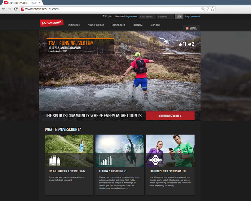trailaddicted_review-Suunto-Ambit-3-sport-movescount