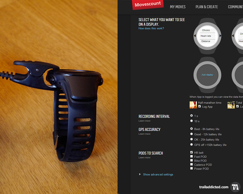 trailaddicted_review-Suunto-Ambit-3-sport-regharge-gpaccuracy