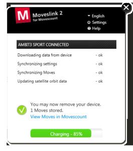 moveslink2