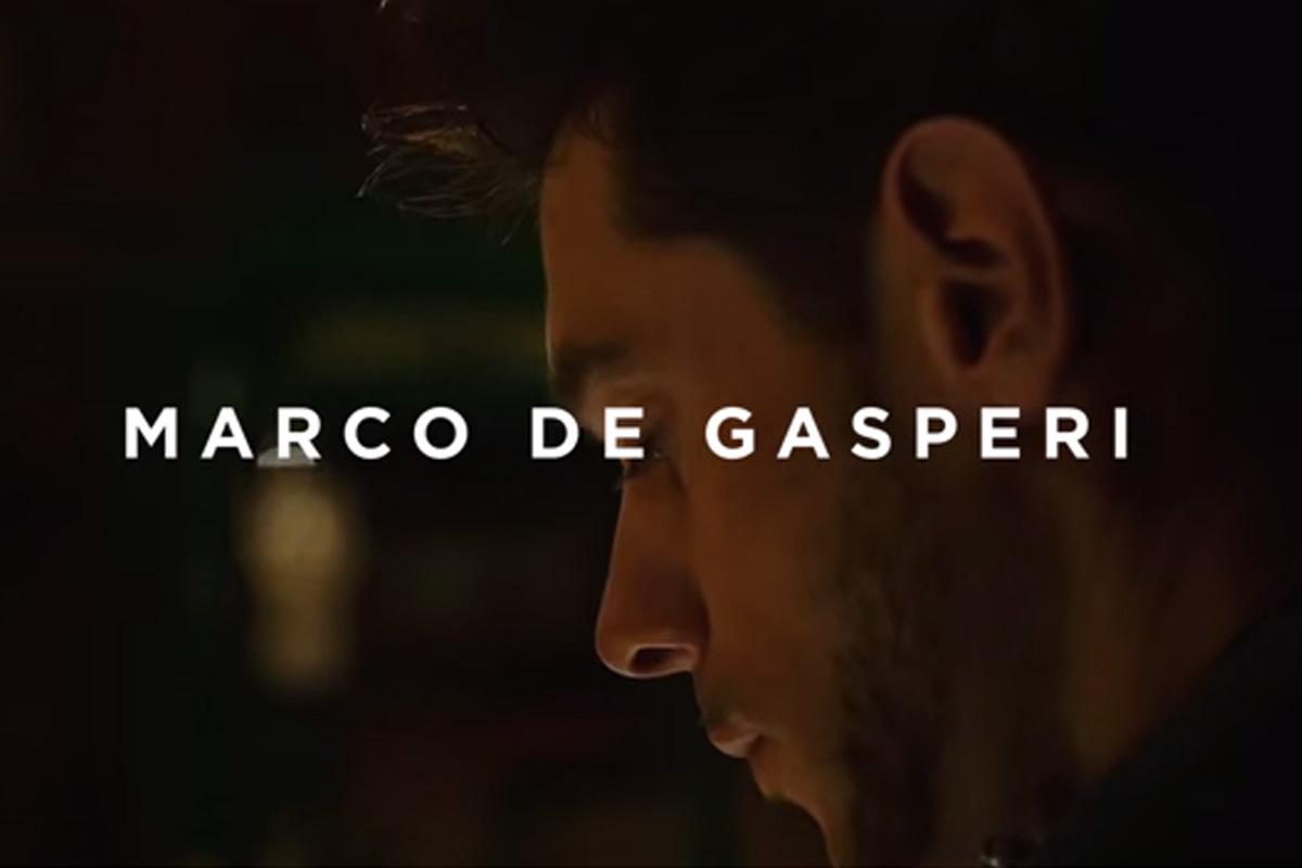 DeGasperi-RecordBianco