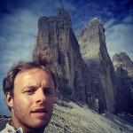 Francescotaglia_userimage
