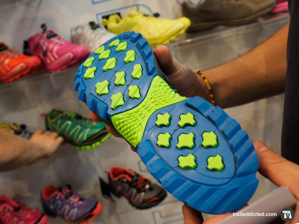 OutdoorShow2015_CMP_TrailAddicted__7170220