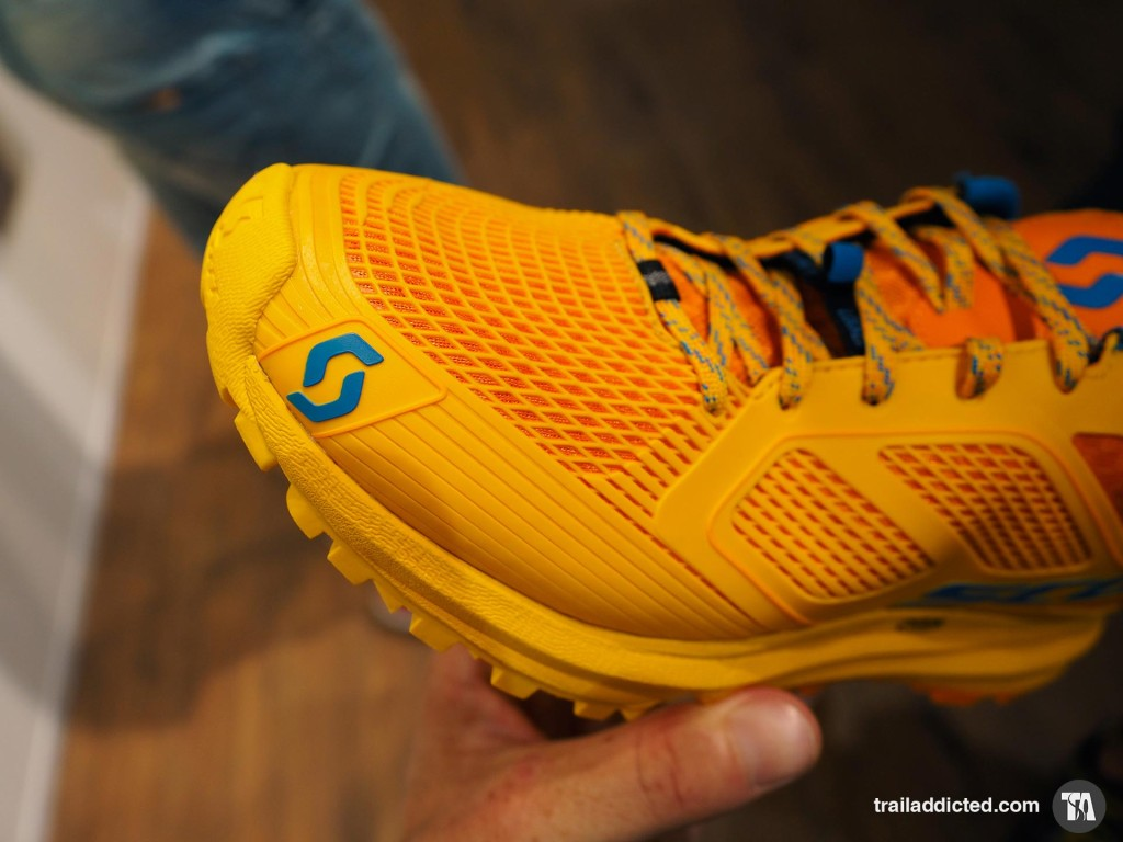 OutdoorShow2015_Scott_TrailAddicted_14_7170341