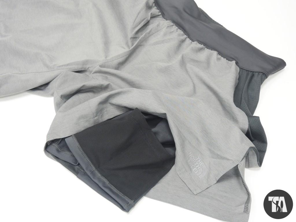 2 big pocket