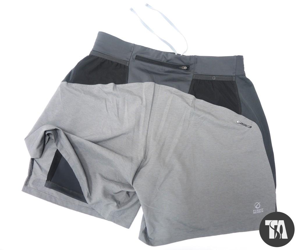 Inner pants
