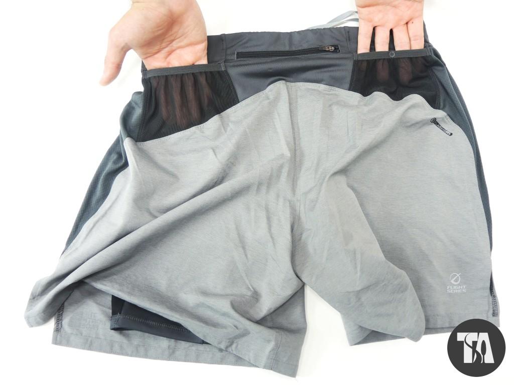 Short's pocket
