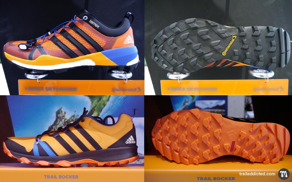 Adidas-Mountain-Running-Terrex-Skychaser-Trail-Rocket-2016