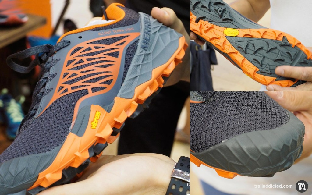 Merrell-All-Out-Terra-light-Collezione-2016