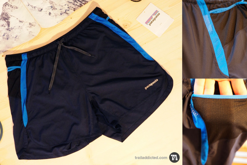 Recemsione-Patagonia-Strider-Pro-Shorts-TrailAddicted-9