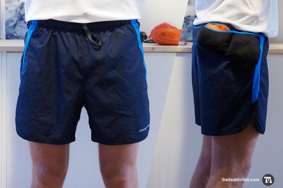 Patagonia-Strider-Pro-Shorts