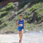 Long Distance Mountain Running World Championship 2015 - Zermatt (SVI)