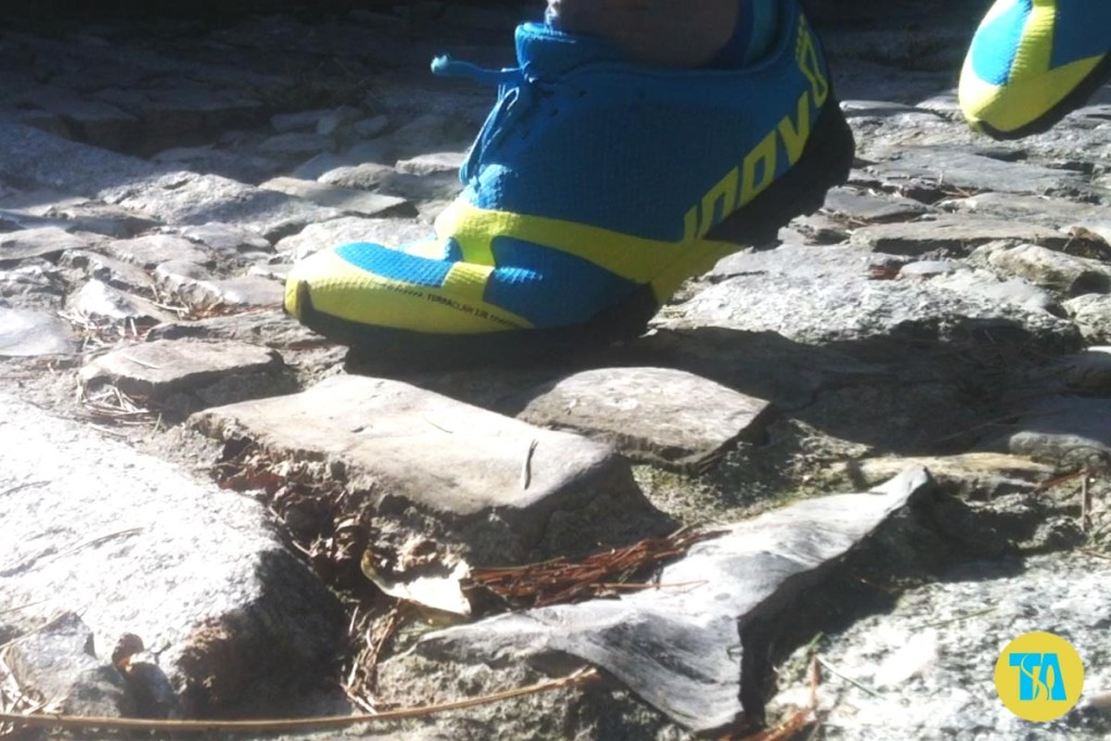 Inov-8-TerraClaw220-TrailAddicted-Review-11