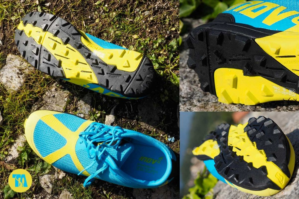 Inov-8-TerraClaw220-TrailAddicted-Review-5