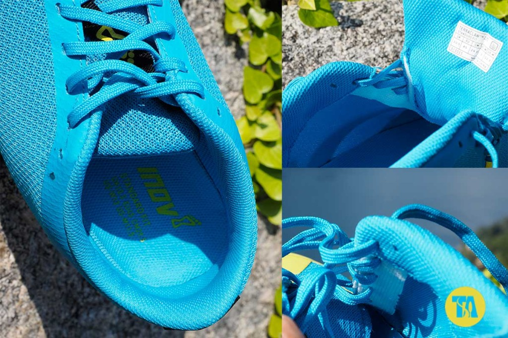 Inov-8-TerraClaw220-TrailAddicted-Review-8
