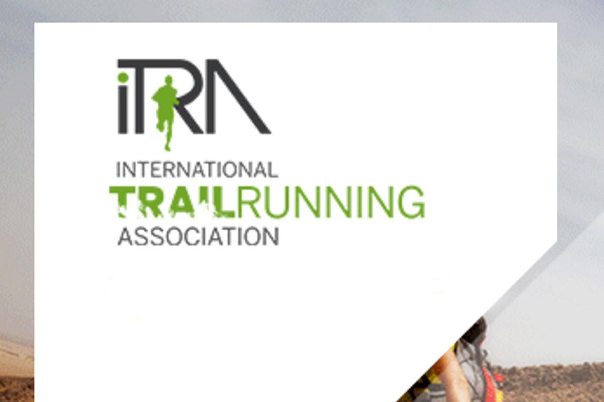 Nuove norme di valutazione ITRA, UTMB si adegua aggiornando la richiesta punti