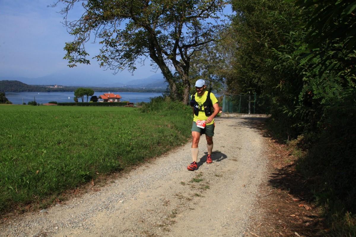 RunningQuote N°9 – John Bingham