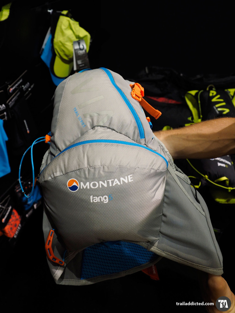 OutdoorShow2015_Montane_FangBackpack