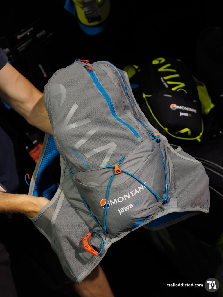 OutdoorShow2015_Montane_JawsBackpack