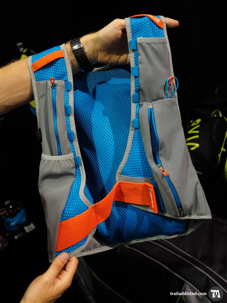 OutdoorShow2015_Montane_JawsBackpack2