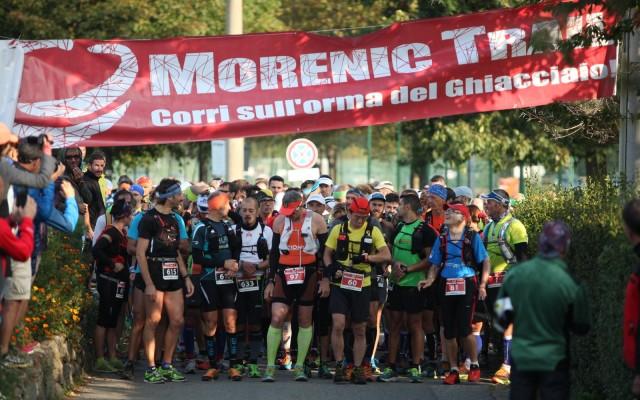 Report Morenic Trail 2015 – 3 punti senza sconti