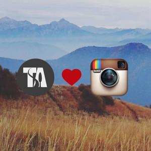 Se amate il TrailRunning, ecco 6 profili Instagram da seguire