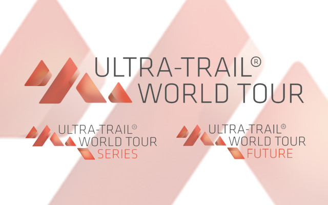 Ultra-Trail® World Tour – Premiazione finale e Calendario 2016