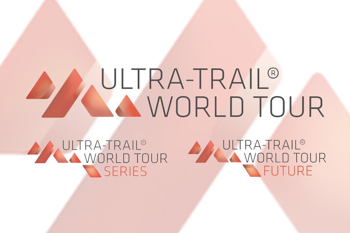 Ultra-Trail-WorldTour_Calendario2016