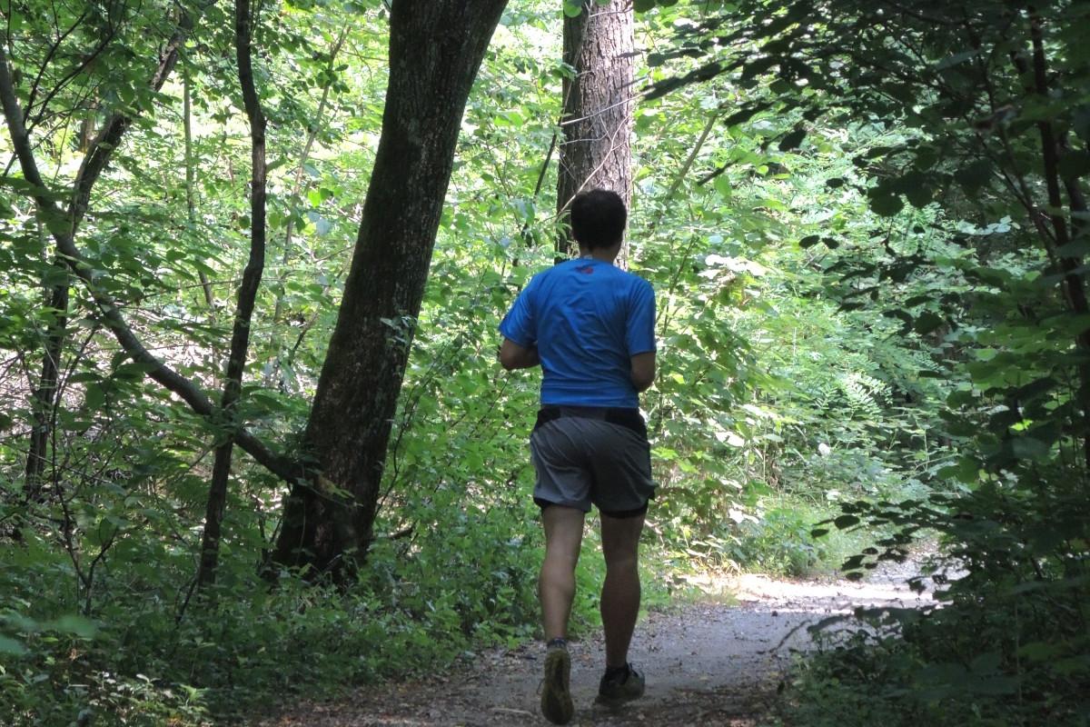 RunningQuote N°10 – Dean Karnazes