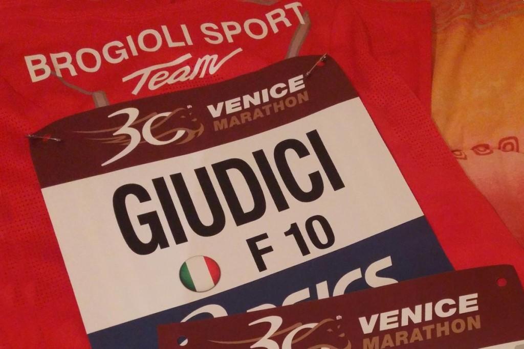 GloriaGiudici-TrailAddicted_VeniceMarathon-2-WEB