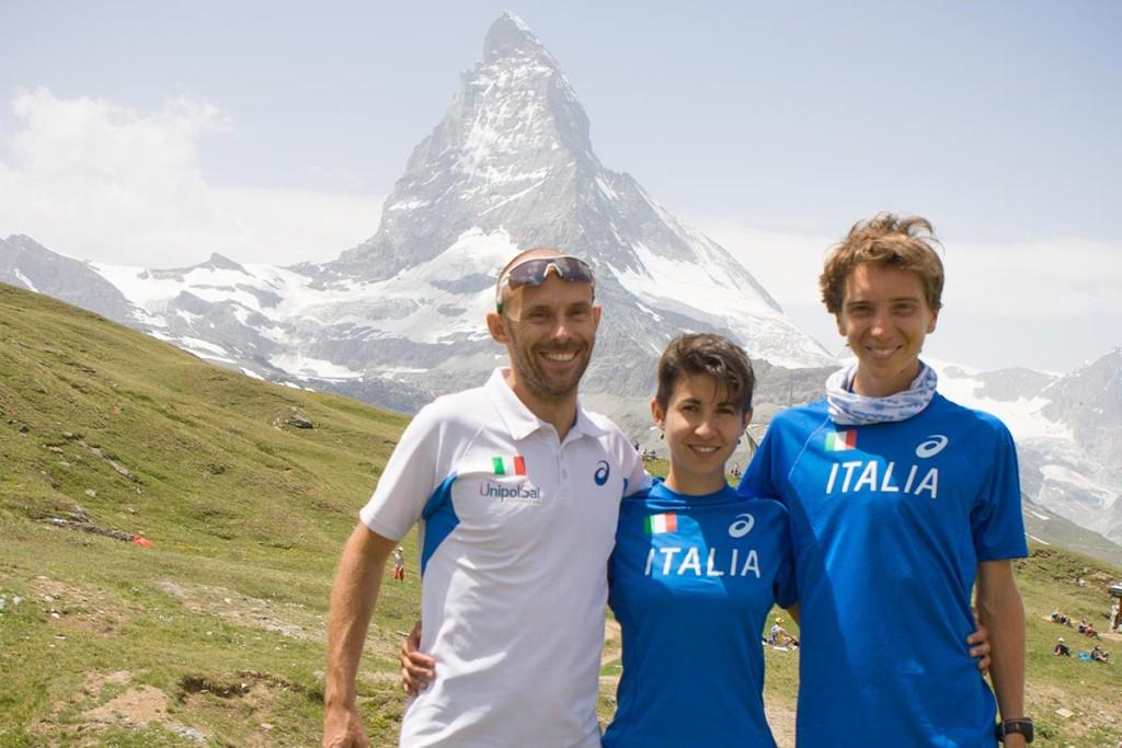 GloriaGiudici-TrailAddicted_ZermattMarathon_Puppi-Tiberti-MG_7561-WEB