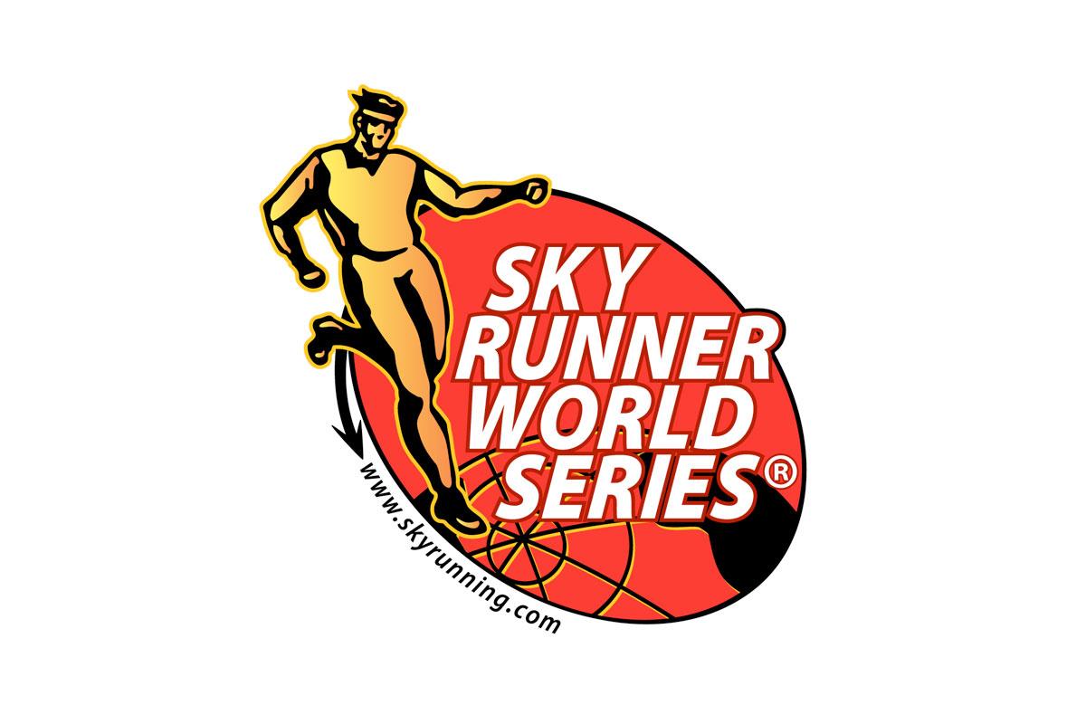 Skyrunner World Series