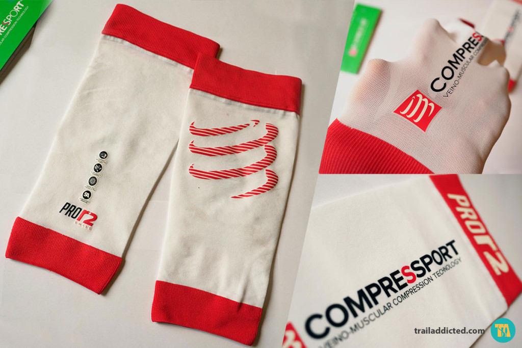 Compressport-ProR2_trailaddicted-review_2