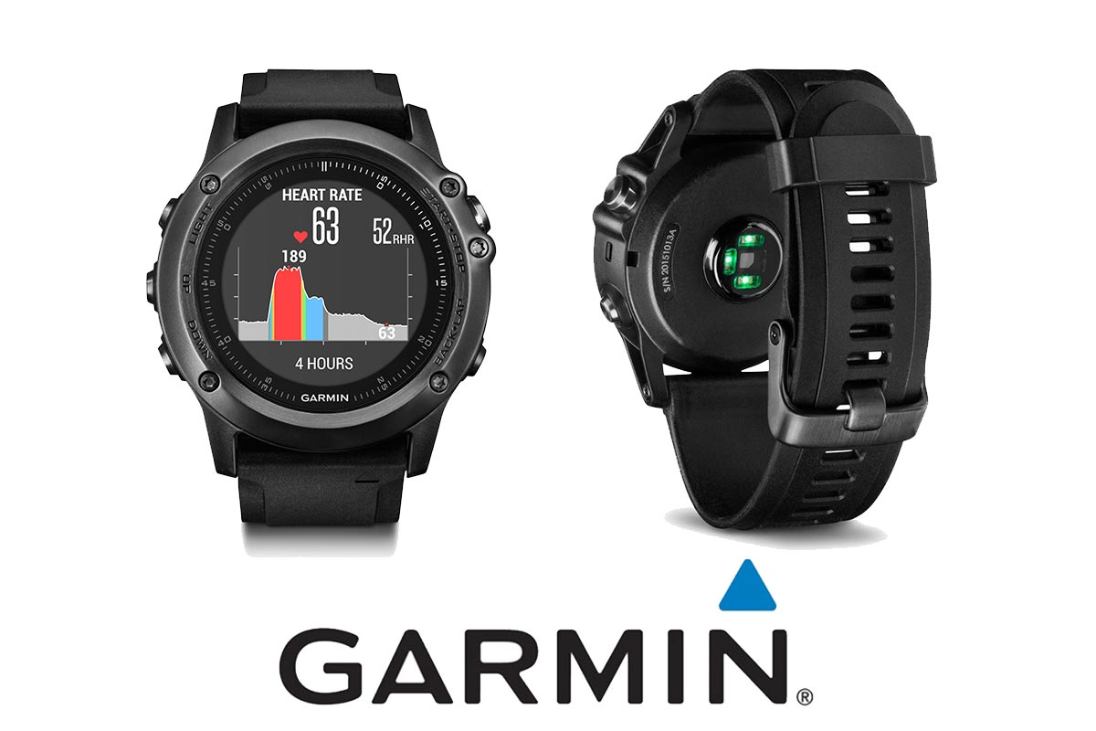 Garmin-Fenix3-HR-1