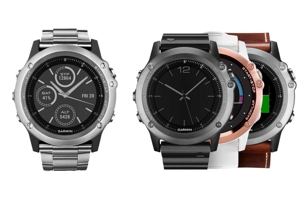 Garmin-Fenix3-HR-Titanium-Gray-Gold