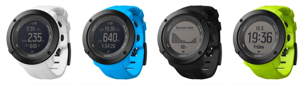 Suunto-Ambit3-Vertical-ColorLine