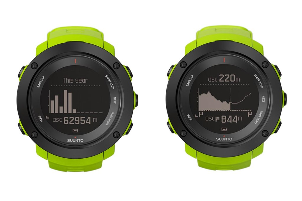 SuuntoAmbit3Vertical_Lime
