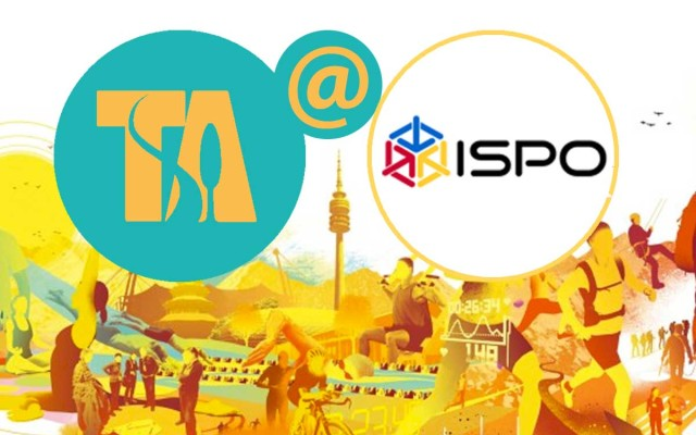 ISPO 2016 – A Monaco per una Preview dell'inverno 2016/2017