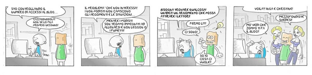 5_lozio_buiomonte.blogspot
