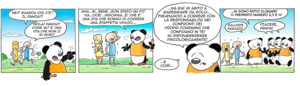 6_lozio_buiomonte.blogspot