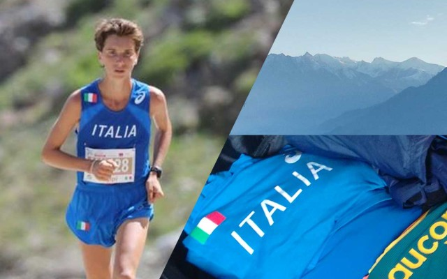 Mountain Runner Italian Team – Allenamenti e Condivisione nel 1° raduno 2016 a Boario Terme