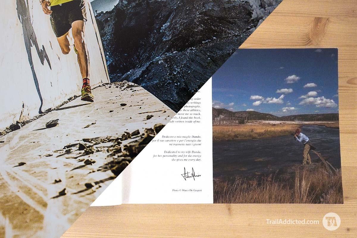 Recensione – Un Anno in Giro per il Mondo, il libro Fotografico di Fabio Menino