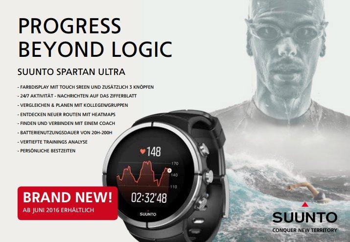 Suunto-Spartan-Ultra_Cardio