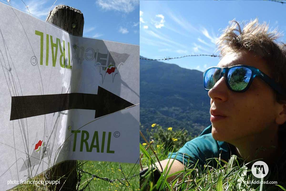 Fletta Trail 2016