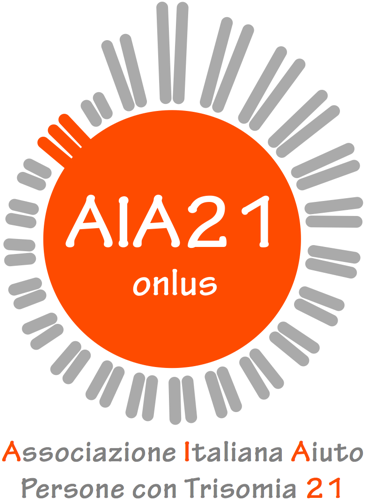 AIA21_logo.png_366x500