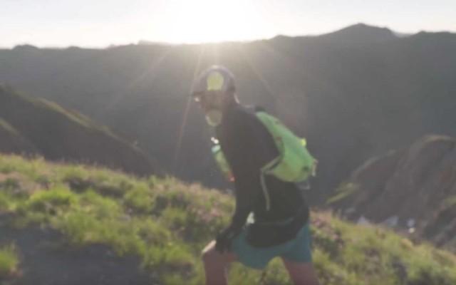 The Double – due volte 100 miglia e un record per Jeff Browning