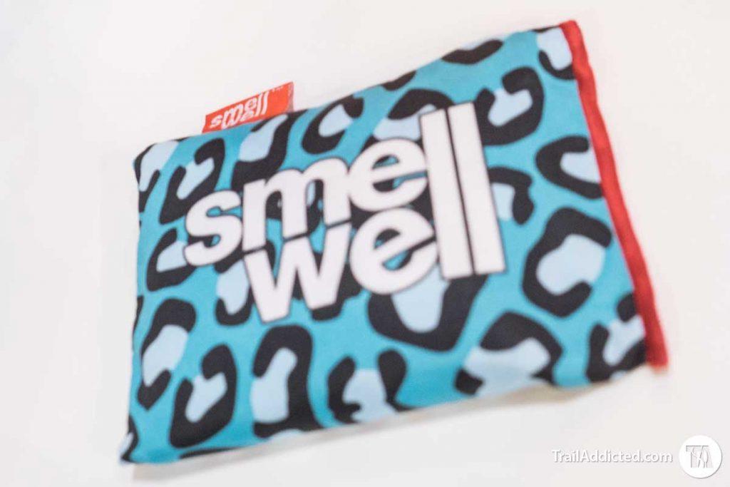 SmellWell bustine antiodore