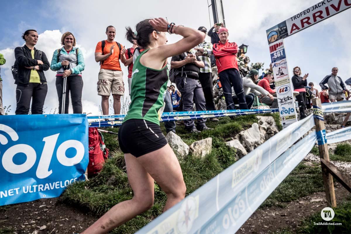 Trofeo-Jack-Canali_2017 Samantha Galassi